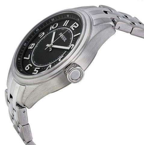 FOSSIL Stainless Steel Men's Watch