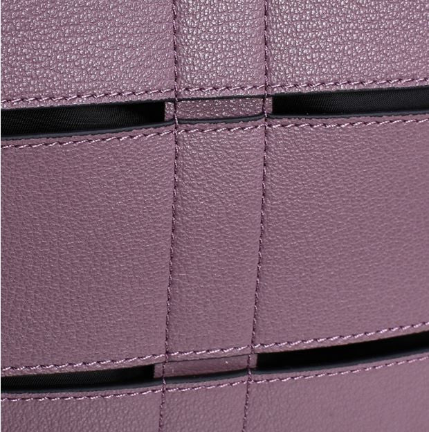 Sample of Stitching Handbags