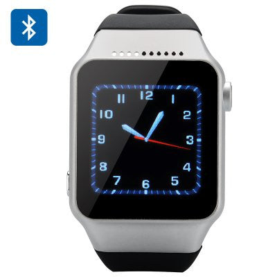 ZGPAX S39 Smart Phone Watch Bluetooth