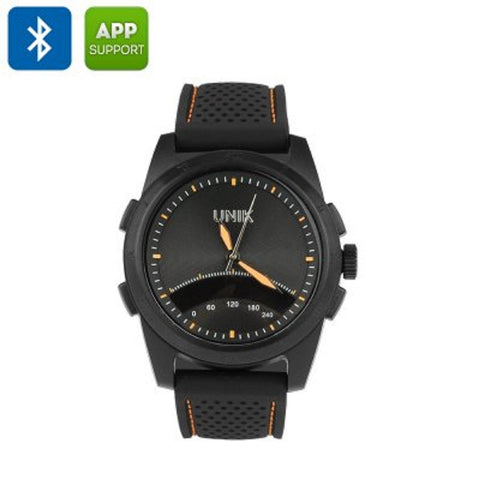 iMacwear Unik2 Bluetooth Smart Watch