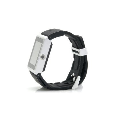 "Android Smart Watch ""V Strike"" - Side"