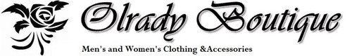 Olrady Boutique