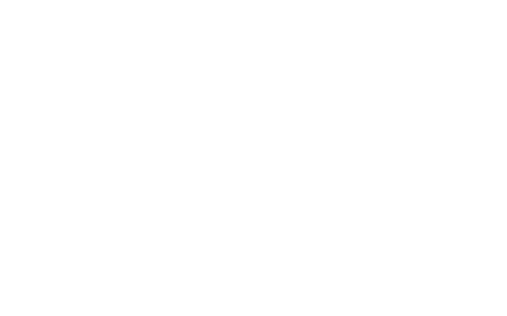 The Oula Company