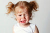 Best Tips for Toddler Tantrums!