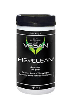 Ultimate Vegan FibreLean