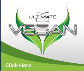 Ultimate Vegan Products