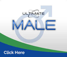 Ultimate Male Soltuions Products