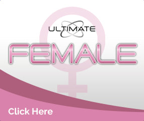 Ultimate Female Solutions Products
