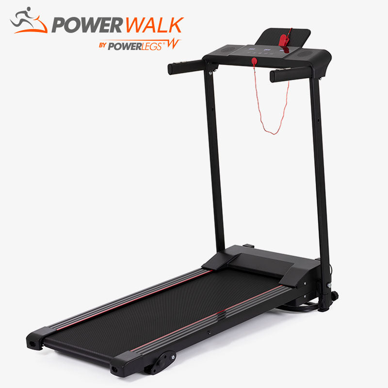 Caminadora eléctrica Power Walk by PowerLegs (4557396607024)