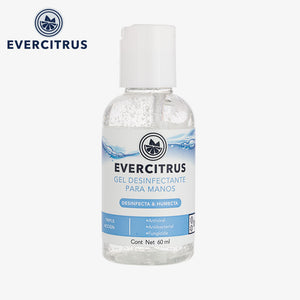 Kit Sanitizante 60 ml (4661704523824)