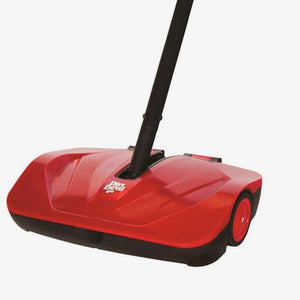 Barredora Dirt Devil® Simpli-Sweep (4559035629616)