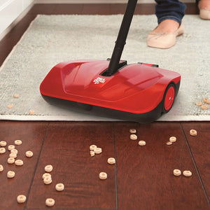 Barredora Dirt Devil® Simpli-Sweep