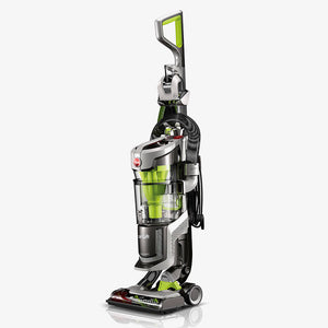 Aspiradora Barredora Hoover® Air™ Lift Deluxe (4558937227312)