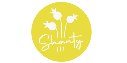 Shanty Boutique