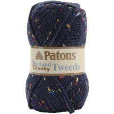 Patons Yarn Over 20 Lines Reduced Prices Knitting Warehouse