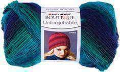 Red Heart Yarn Over 60 Lines   Reduced Prices   Knitting
