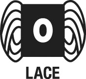 0-lace weight