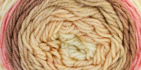 Premier Yarns DK Colors Peach Pie