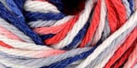 Premier® Home Cotton Yarn Multi America