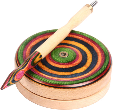 Signature Series Yarn Dispenser
