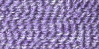 Lion Brand® Homespun® Yarn Purple Aster
