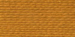 Lion Brand® Wool-Ease® Thick & Quick® Yarn Mustard