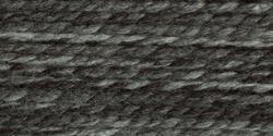 Lion Brand® Wool-Ease® Thick & Quick® Yarn Licorice