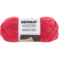Bernat® Maker Home Dec Yarn Woodberry