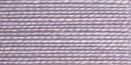 Petra Cotton Crochet Thread Lavendar Size 5