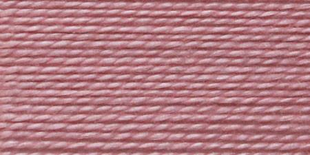 Petra Cotton Crochet Thread Rose Size 5