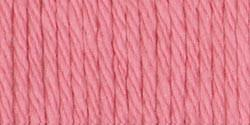 Lily® Sugar'n Cream® Yarn Solids Super Size Rose Pink