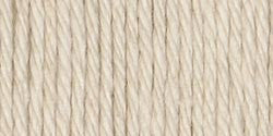 Lily® Sugar'n Cream® Yarn Solids Super Size Ecru