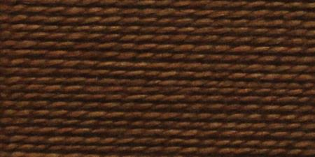 Petra Cotton Crochet Thread Brown Size 5