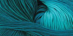 Mary Maxim® Prism Yarn Blue Lagoon
