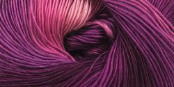 Mary Maxim® Prism Yarn Wild Orchids