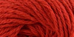 Premier® Home™ Cotton Yarn Solid Cone Cranberry