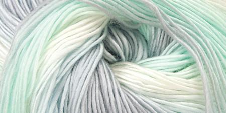 Mary Maxim® Prism Yarn Seascape