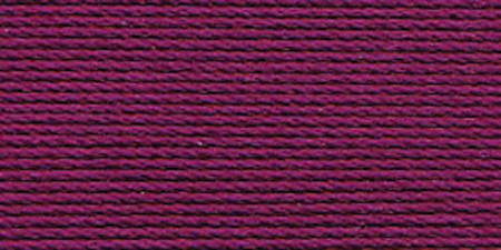 Lizbeth Cordonnet Crochet Thread Dark Boysenberry Size 20