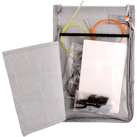 Karbonz Interchangeable Needles Midi Set