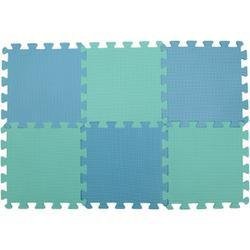 Lace Blocking Mats 9/pkg