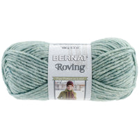 Bernat Roving Yarn Low Tide, Multipack Of 6