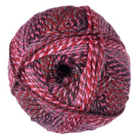Red Heart® Gemstone Yarn Ruby