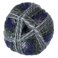 Red Heart® Gemstone Yarn Olivine
