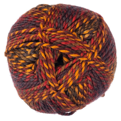 Red Heart® Gemstone Yarn Citrine