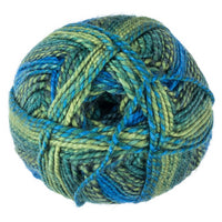 Red Heart® Gemstone Yarn Emerald