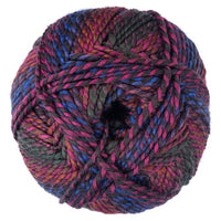 Red Heart® Gemstone Yarn Fluorite