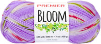 Premier® Bloom Yarn Sweet Pea