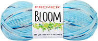 Premier® Bloom Yarn Morning Glory