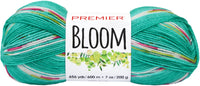Premier® Bloom Yarn Hummingbird