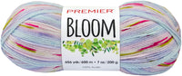 Premier® Bloom Yarn Hydrangea